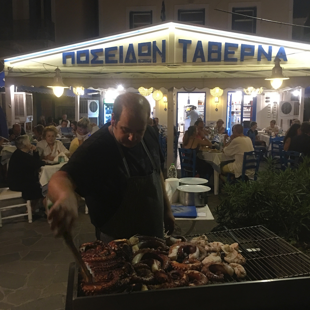 grilled-octopus-copy