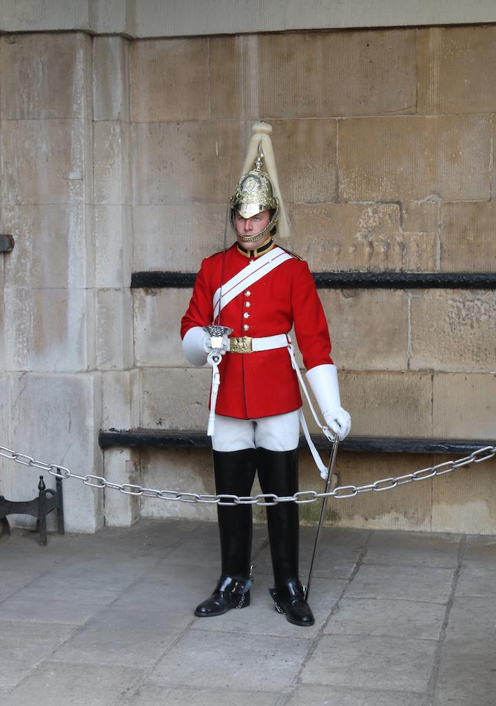 Guard copy