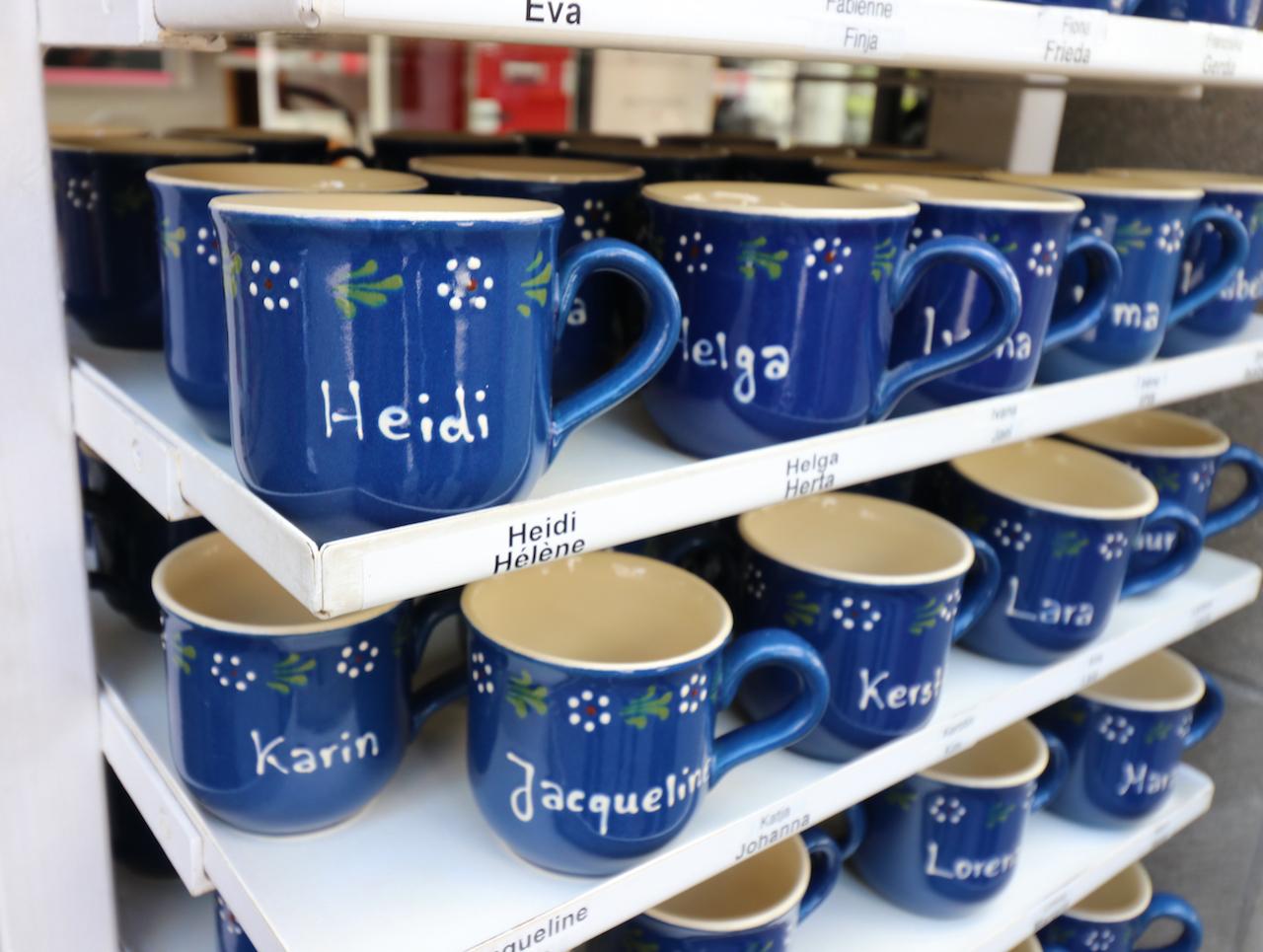 heidi-cups-copy