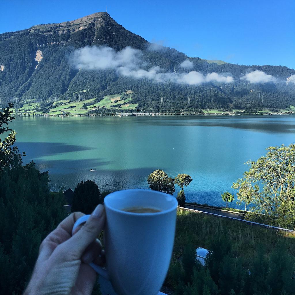 instagram-coffee-overlooking-lake-zug-copy
