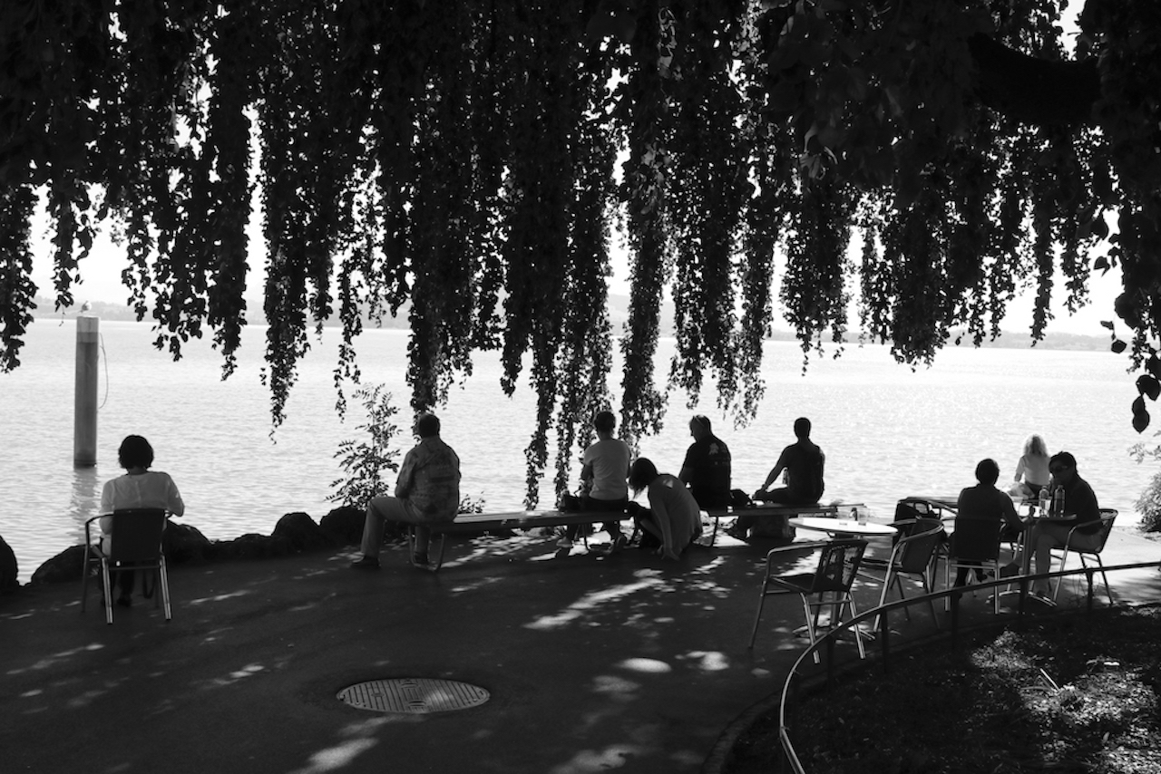 lake-bw-copy