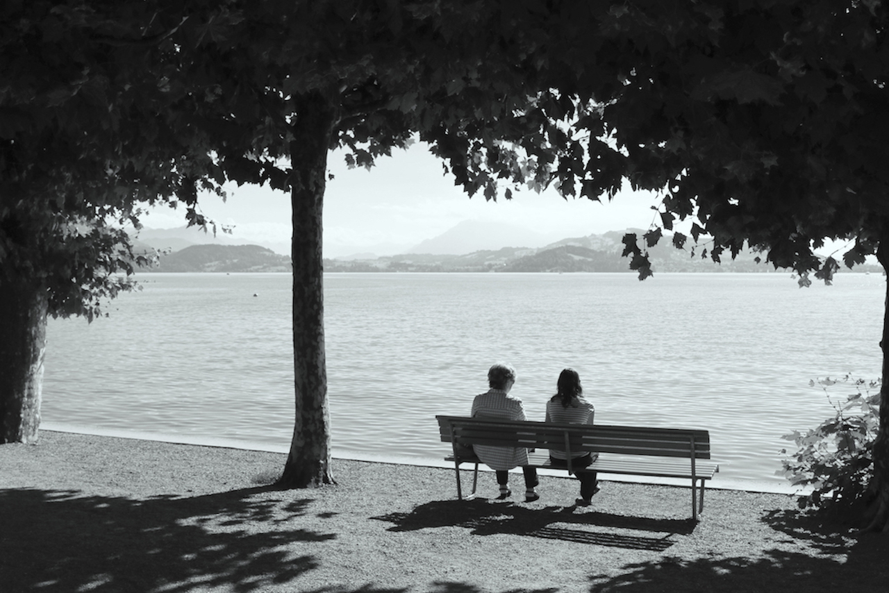 lake-zug-bw-copy