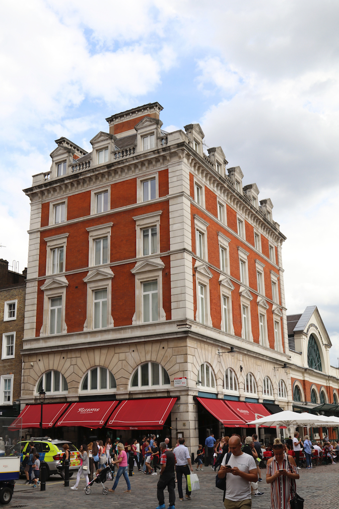 London 1 copy