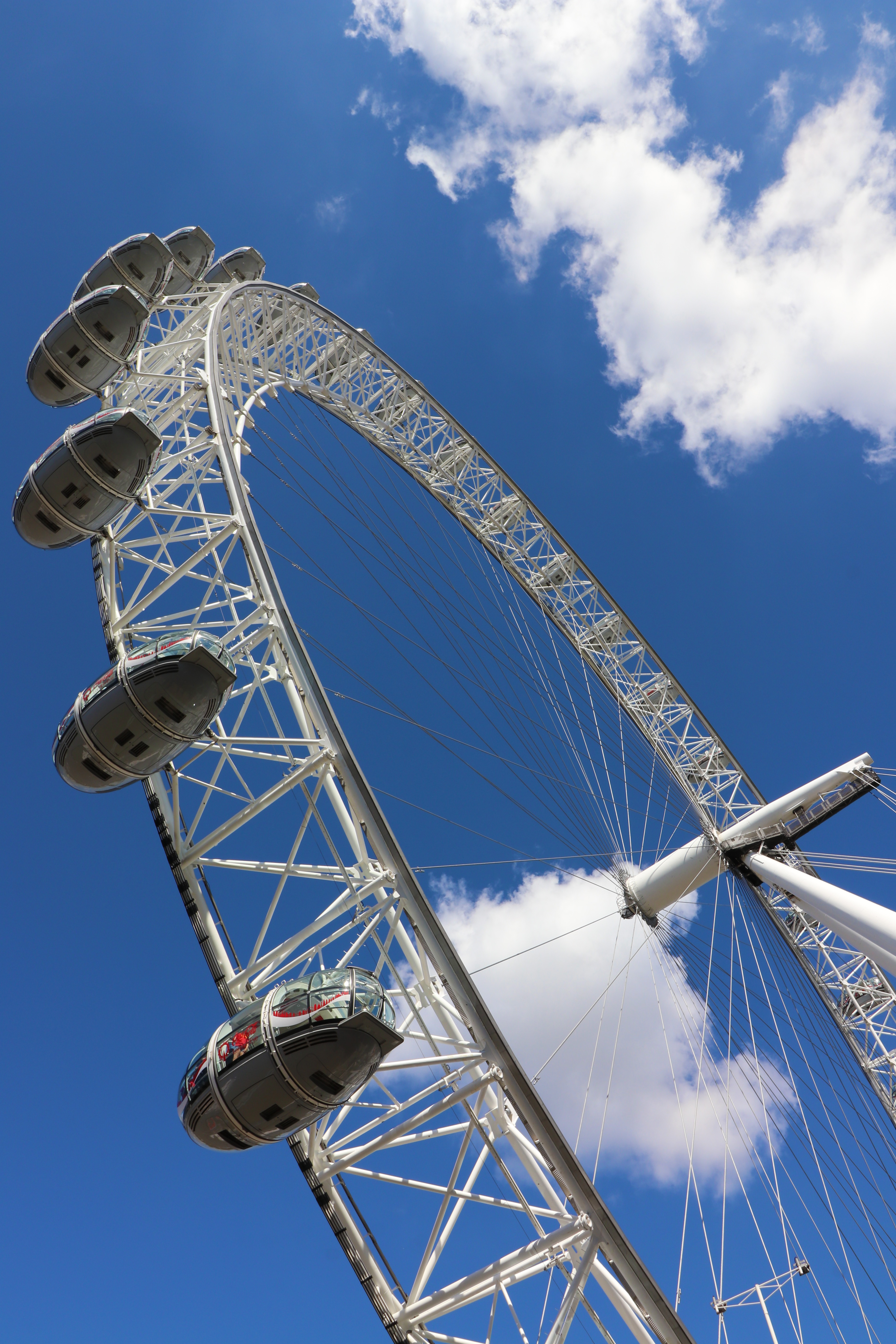 london-eye-copy