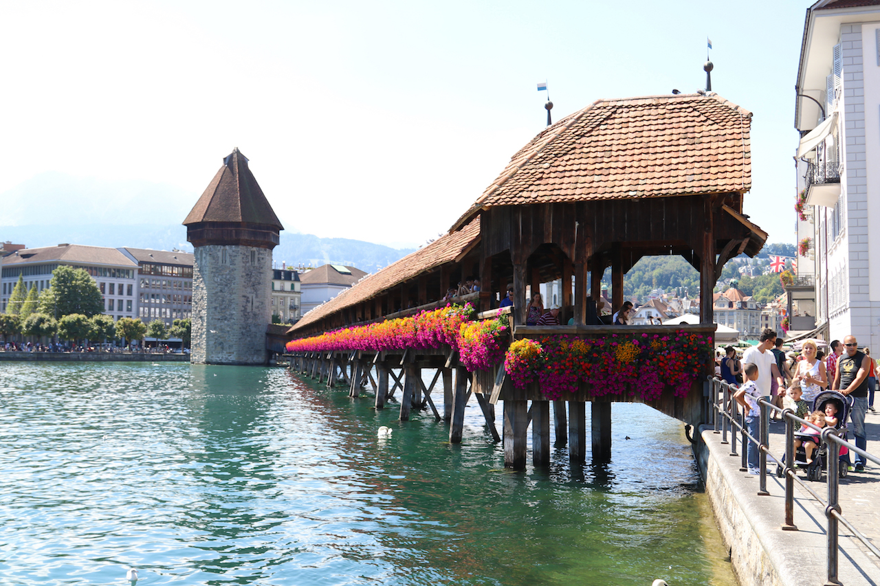 lucerne-bridge-2-copy