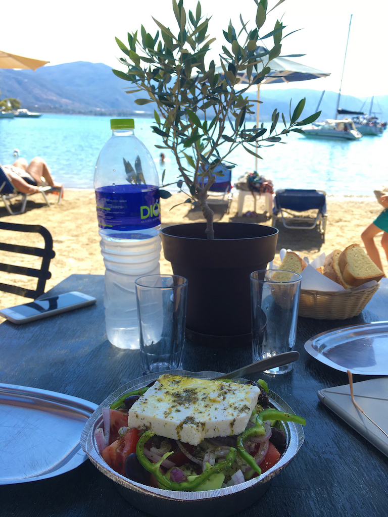 lunch-at-russian-bay-copy