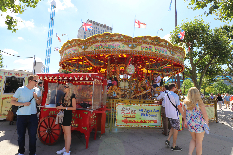 merry-go-round-copy