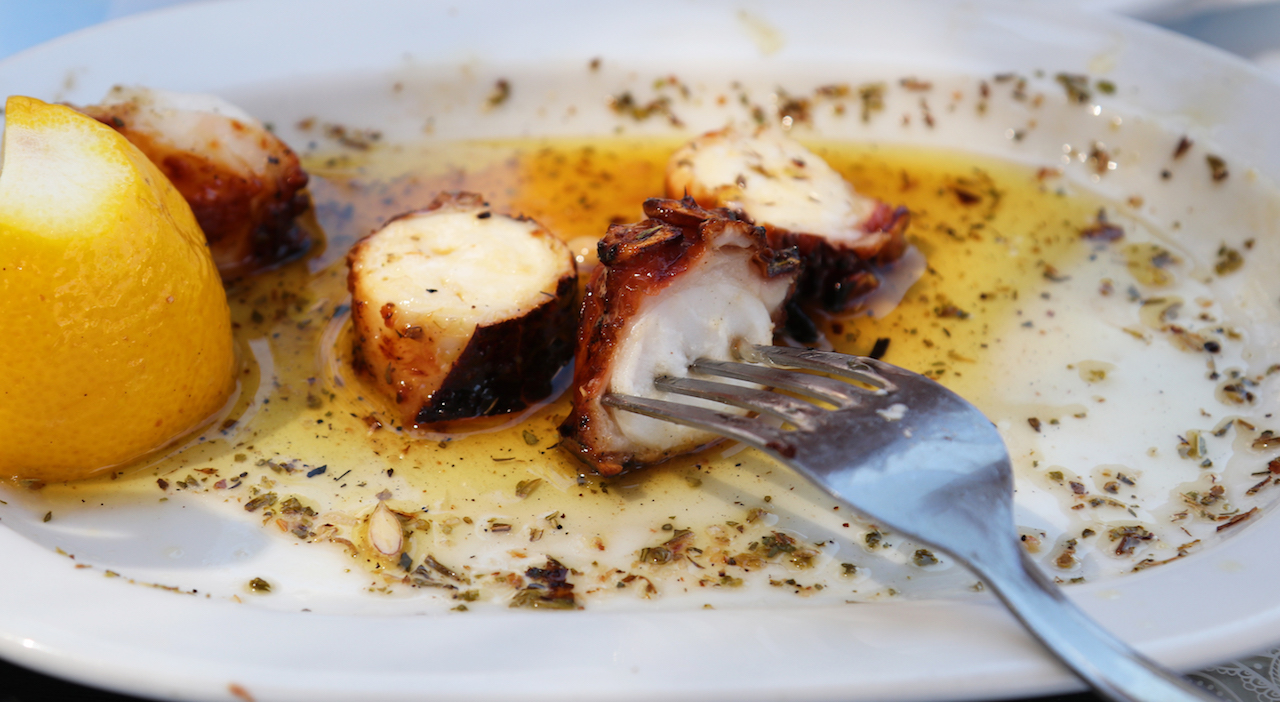 octopus-with-lemon-and-vinegar-copy