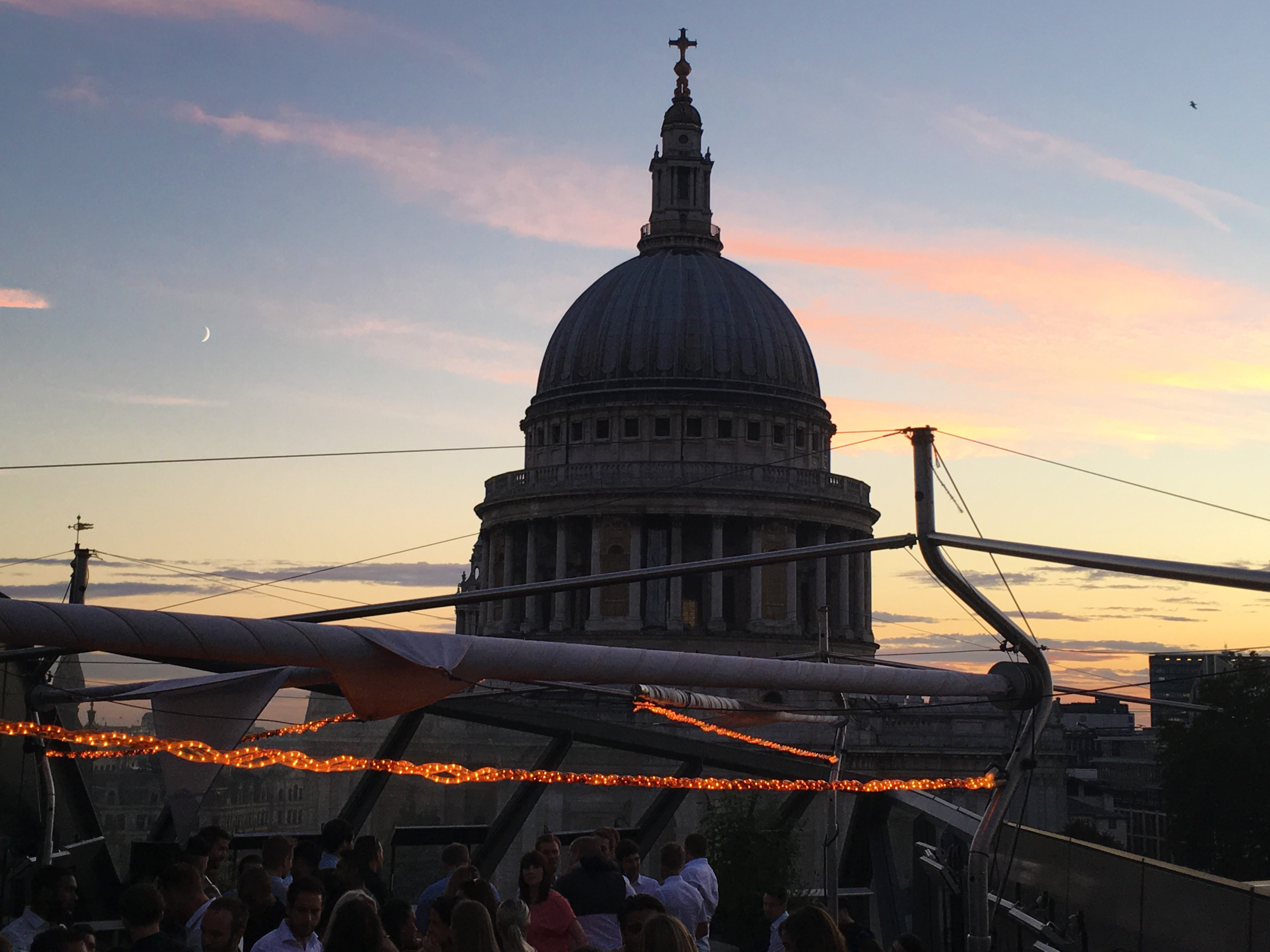 overlooking-st-pauls-cathedral-from-madison-copy