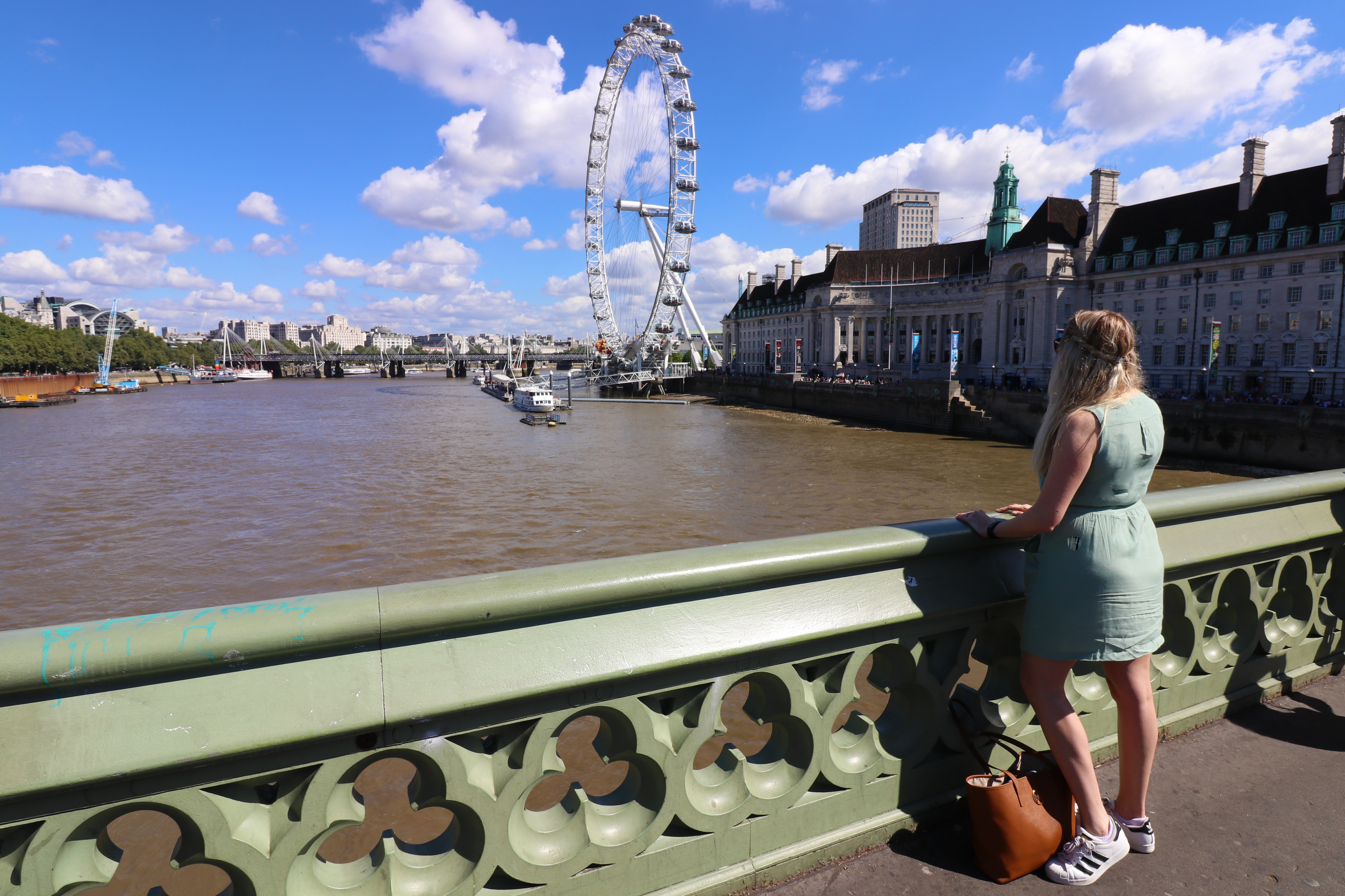 overlooking-the-thames-copy