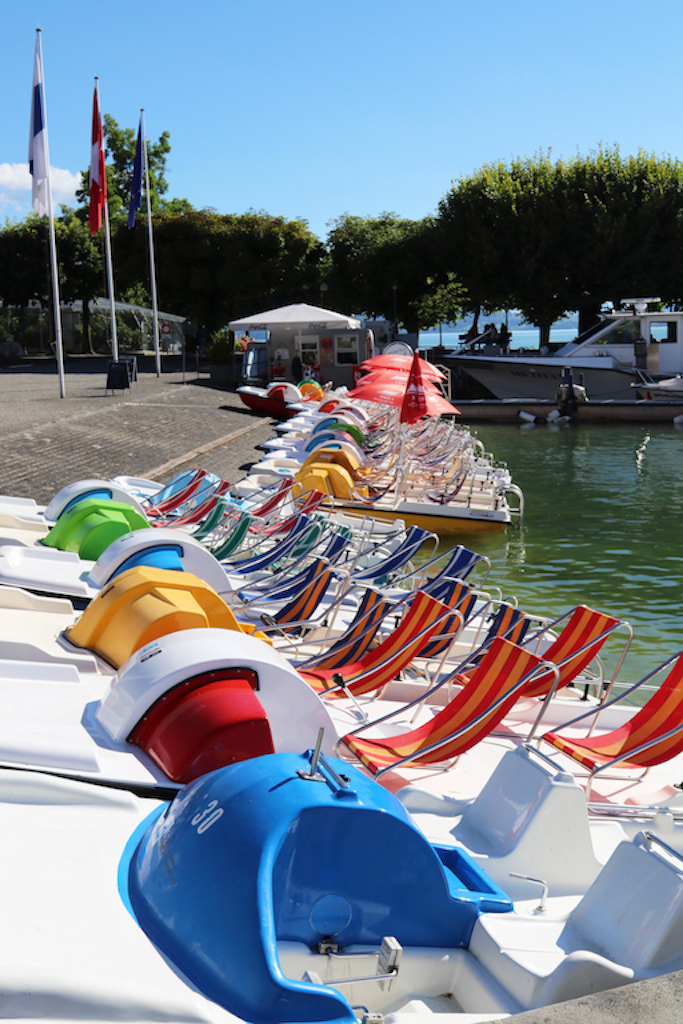 paddle-boats-in-zug-copy