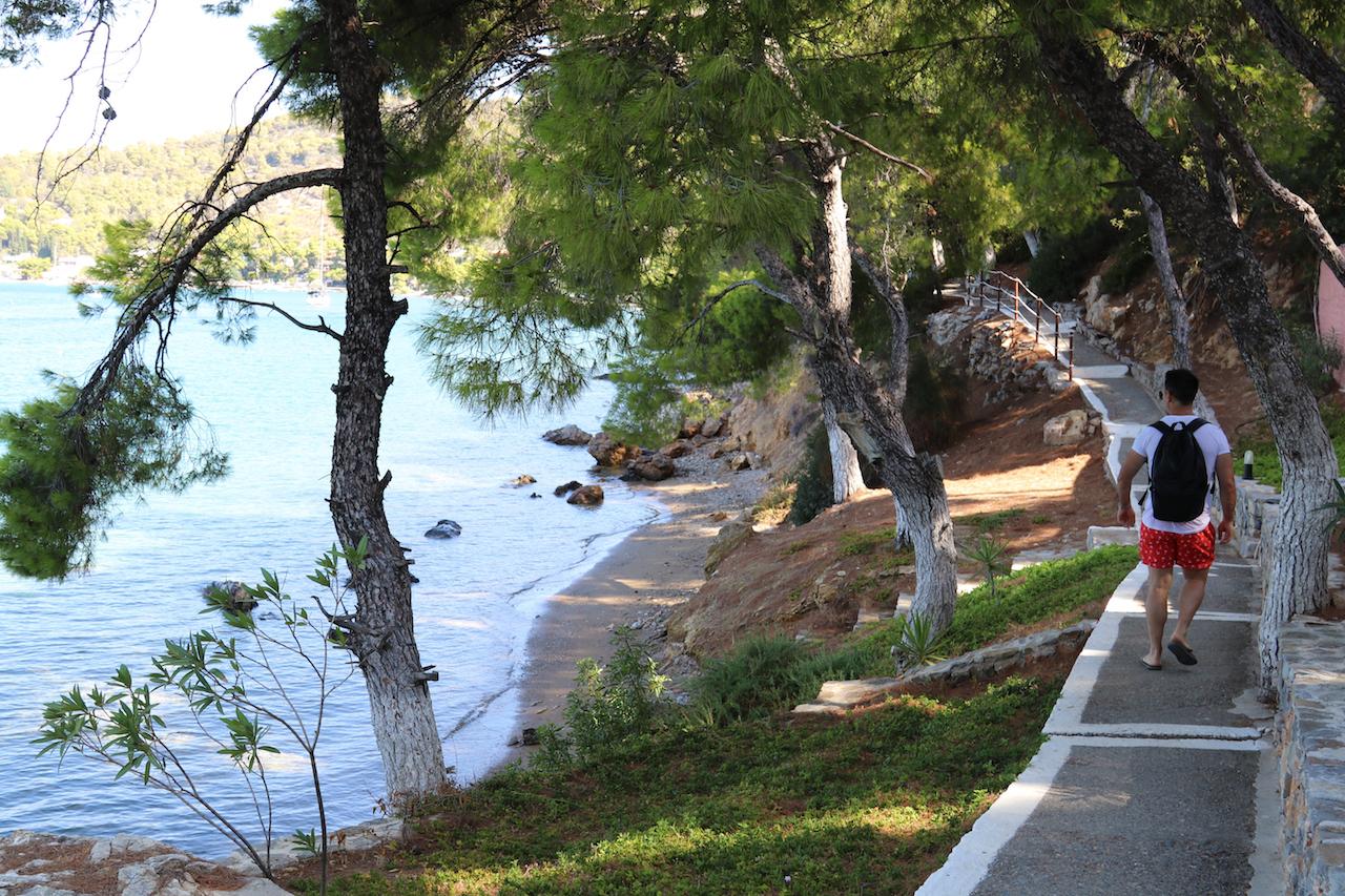 Path to Private Beach 1 copy.jpg