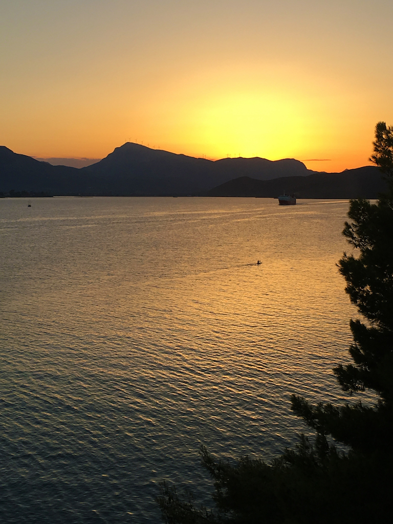 poros-sunset-copy