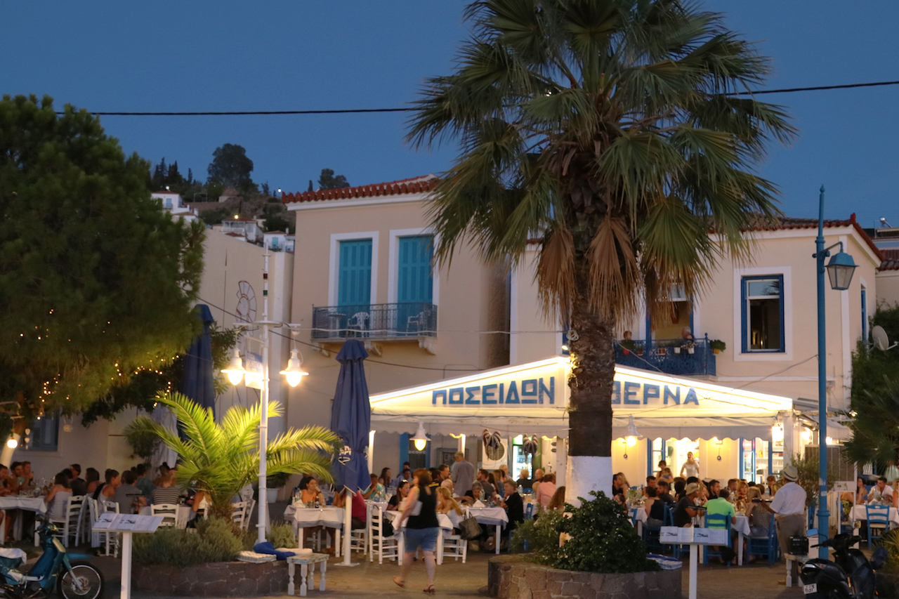 poseidon-restaurant-copy