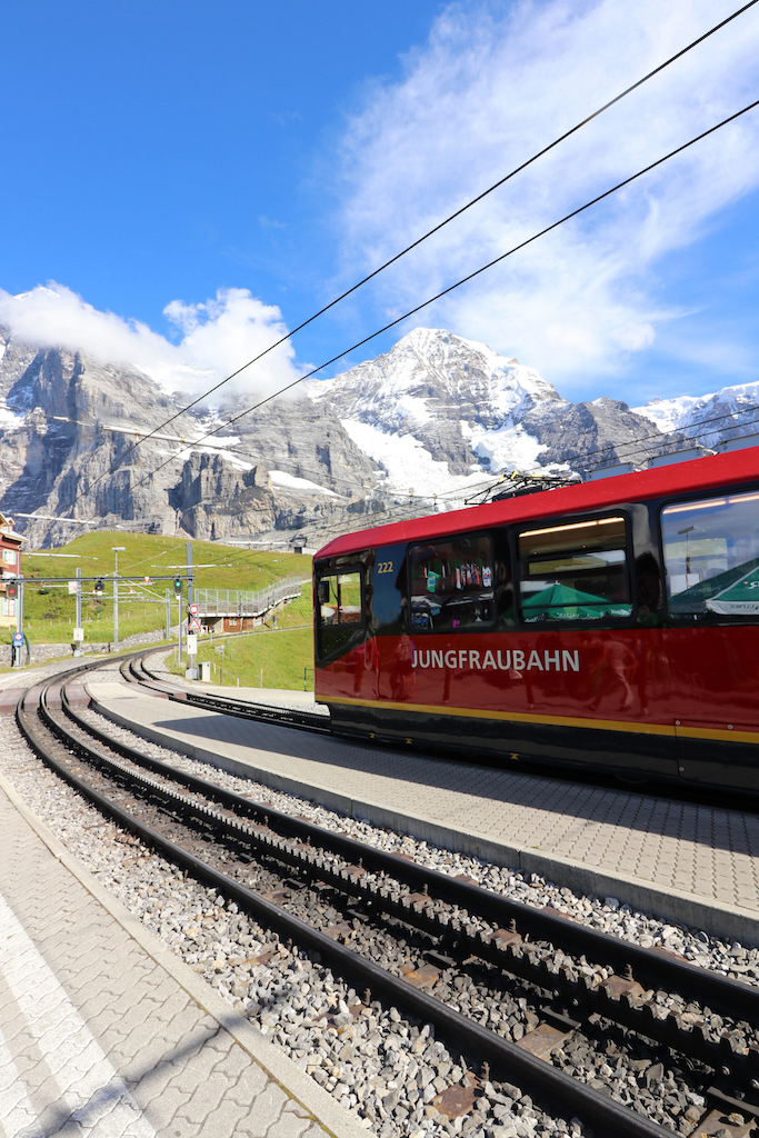 railway-in-kleine-scheidegg-copy