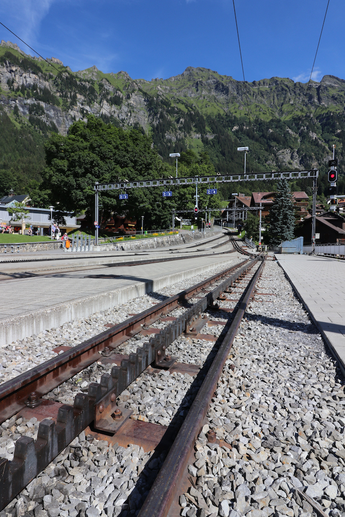 railway-in-wengen-copy