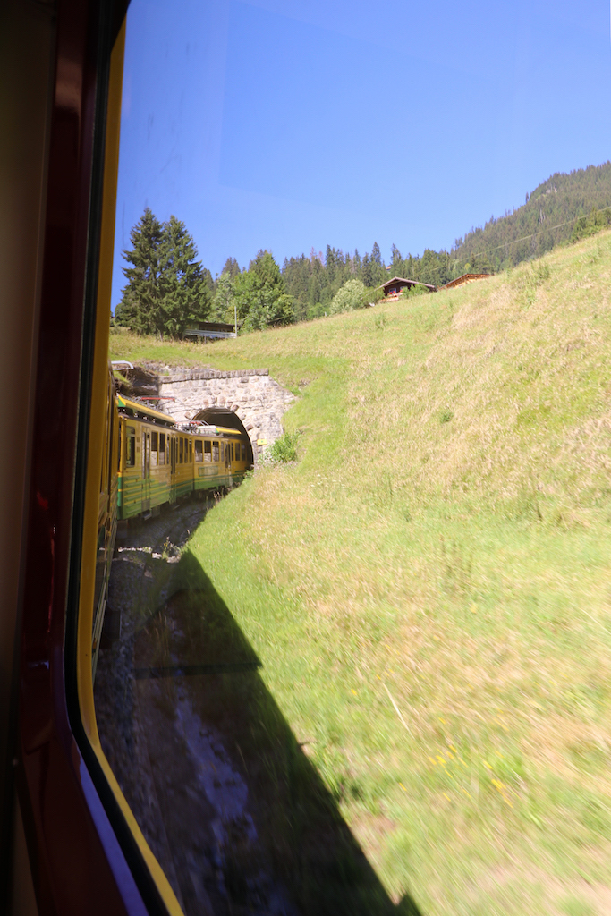 railway-to-kleine-scheidegg-copy