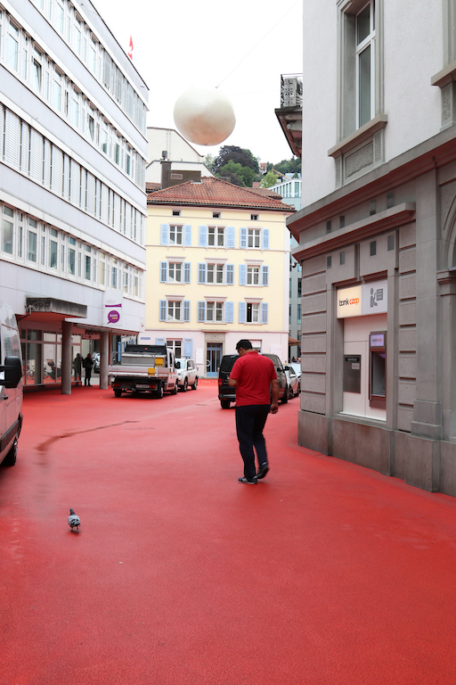 red-st-gallen-streets-copy