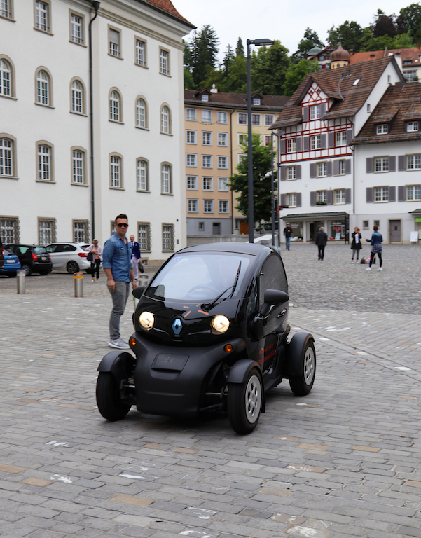 renault-smart-car-copy