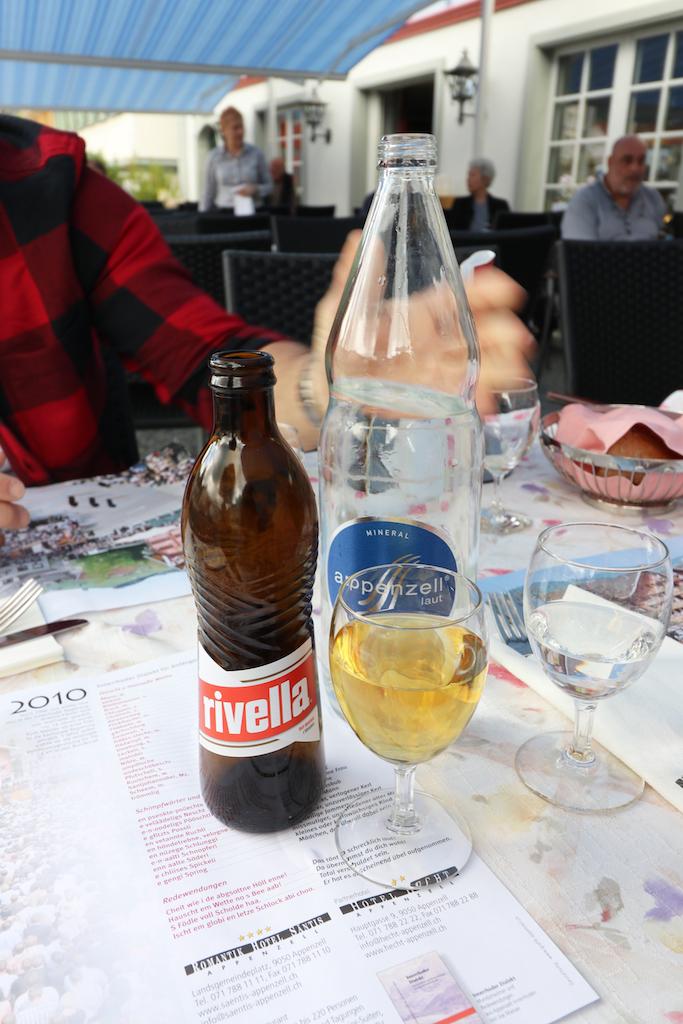 rivella-drink-copy