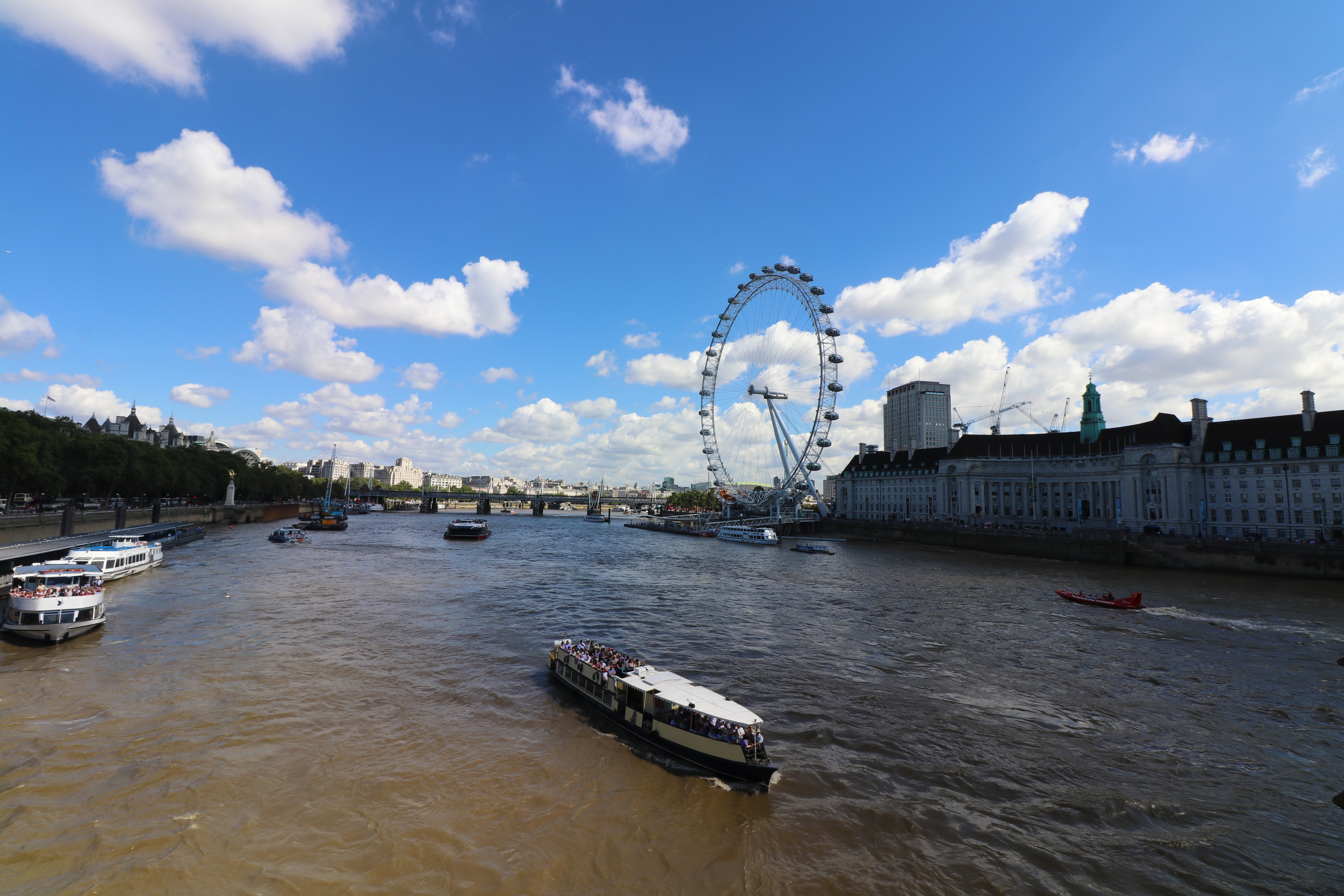 river-thames-and-london-eye-2016-copy