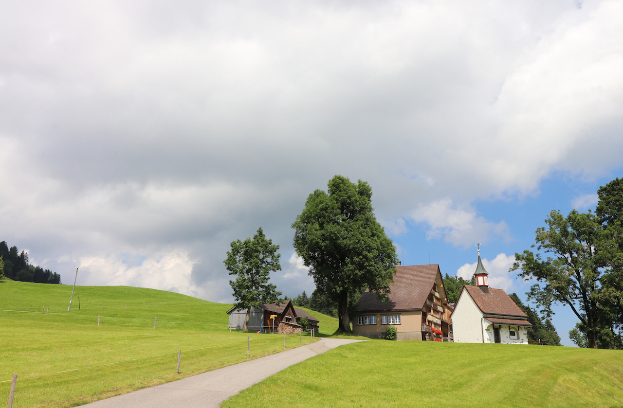 road-to-appenzell-copy