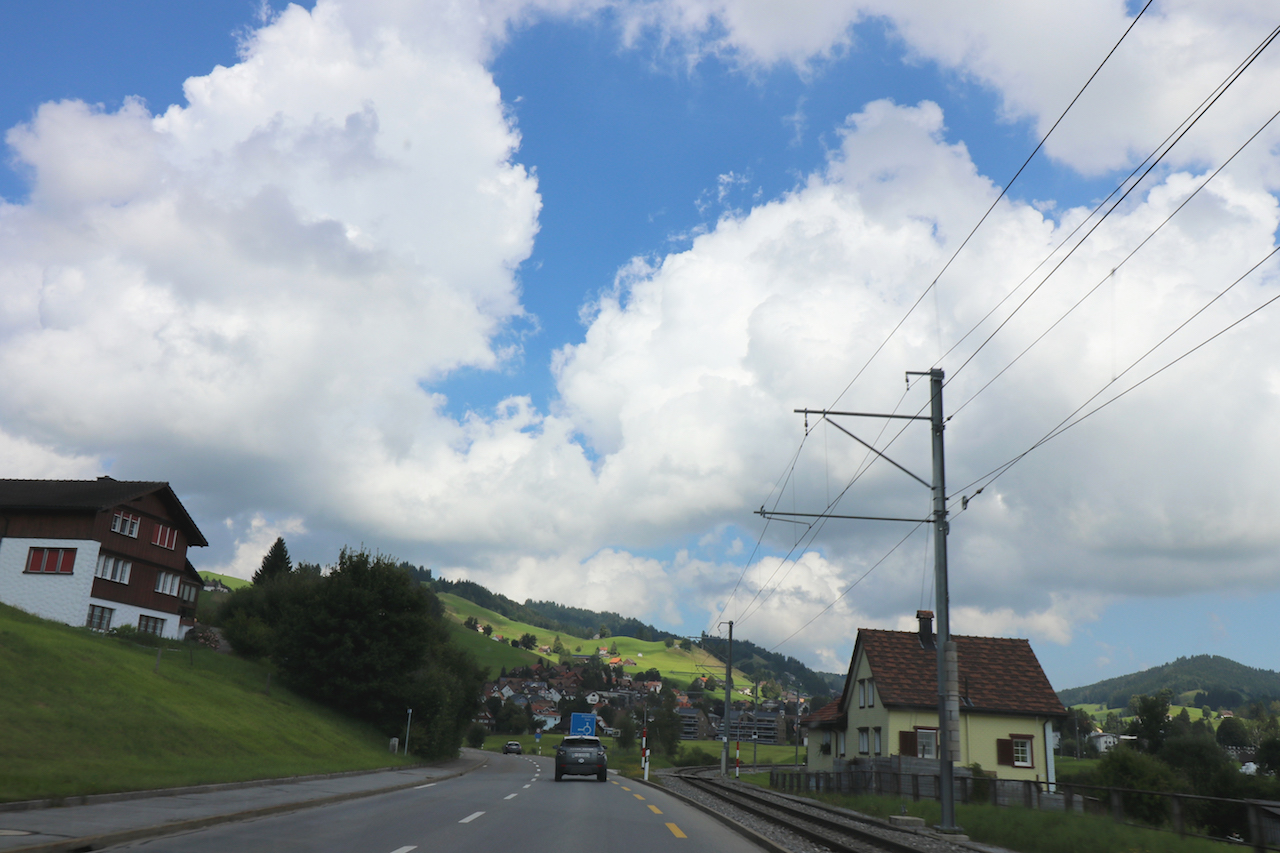 roads-to-appenzell-copy