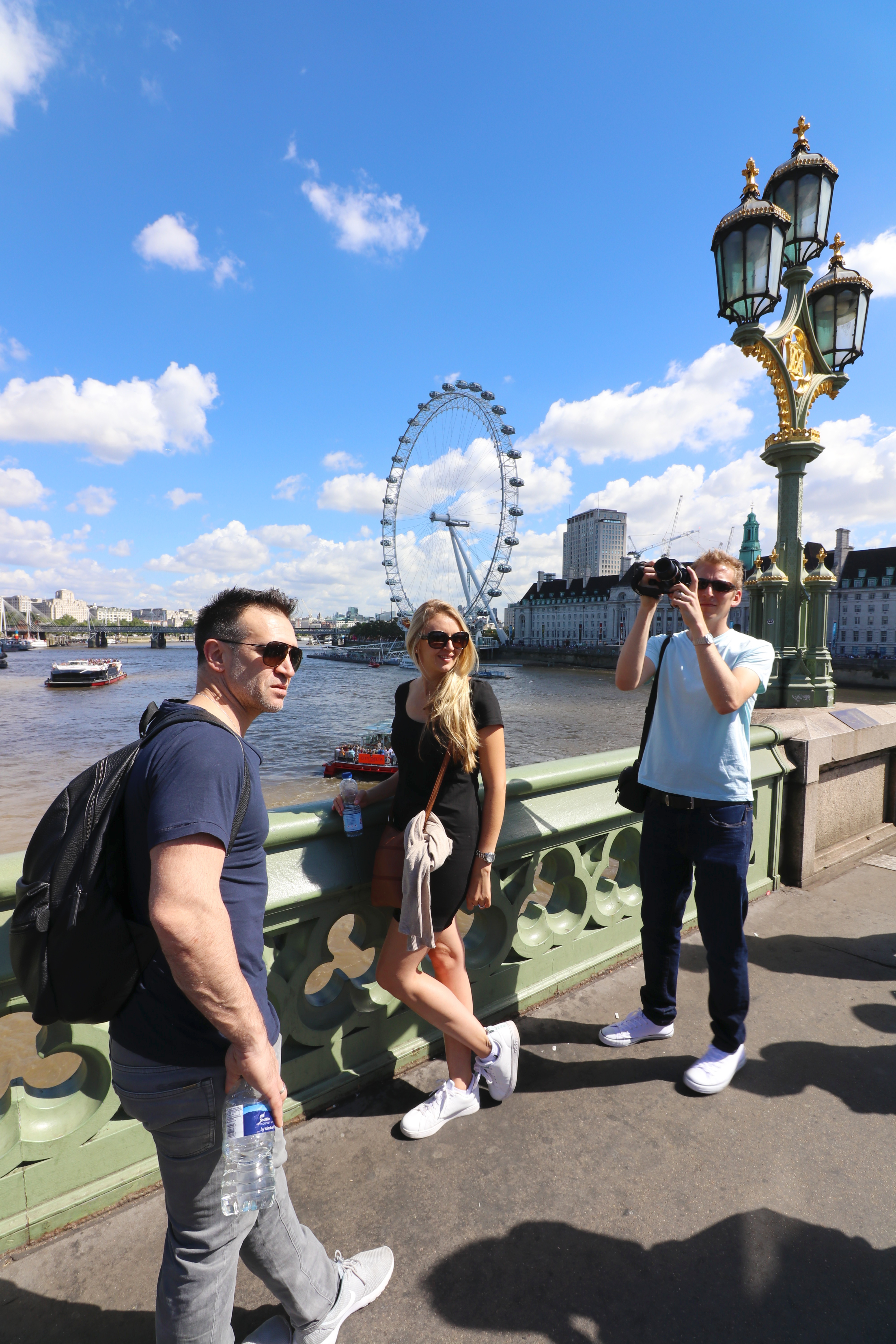 ross-sox-and-tandi-on-westminster-bridge-copy