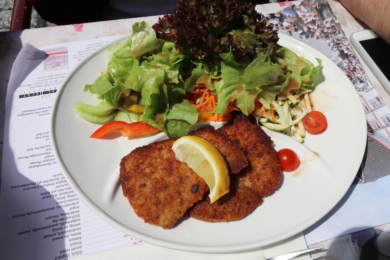 schnitzel-and-salad-for-sox-copy