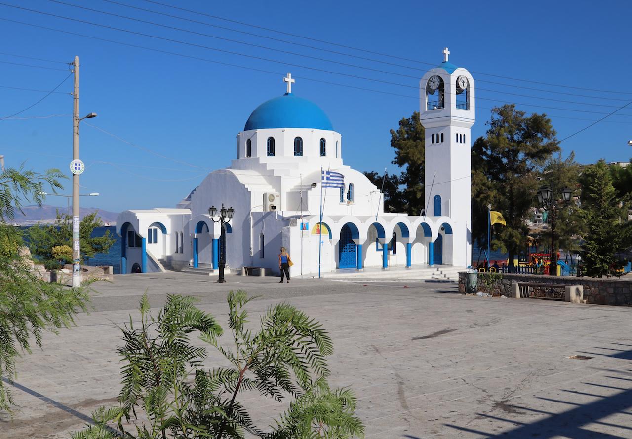 selinia-church-copy