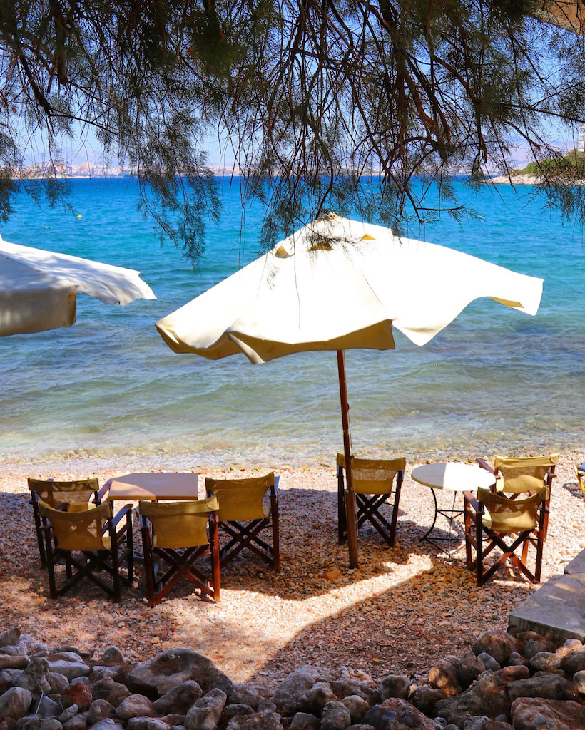 selinia-beach-setting-copy