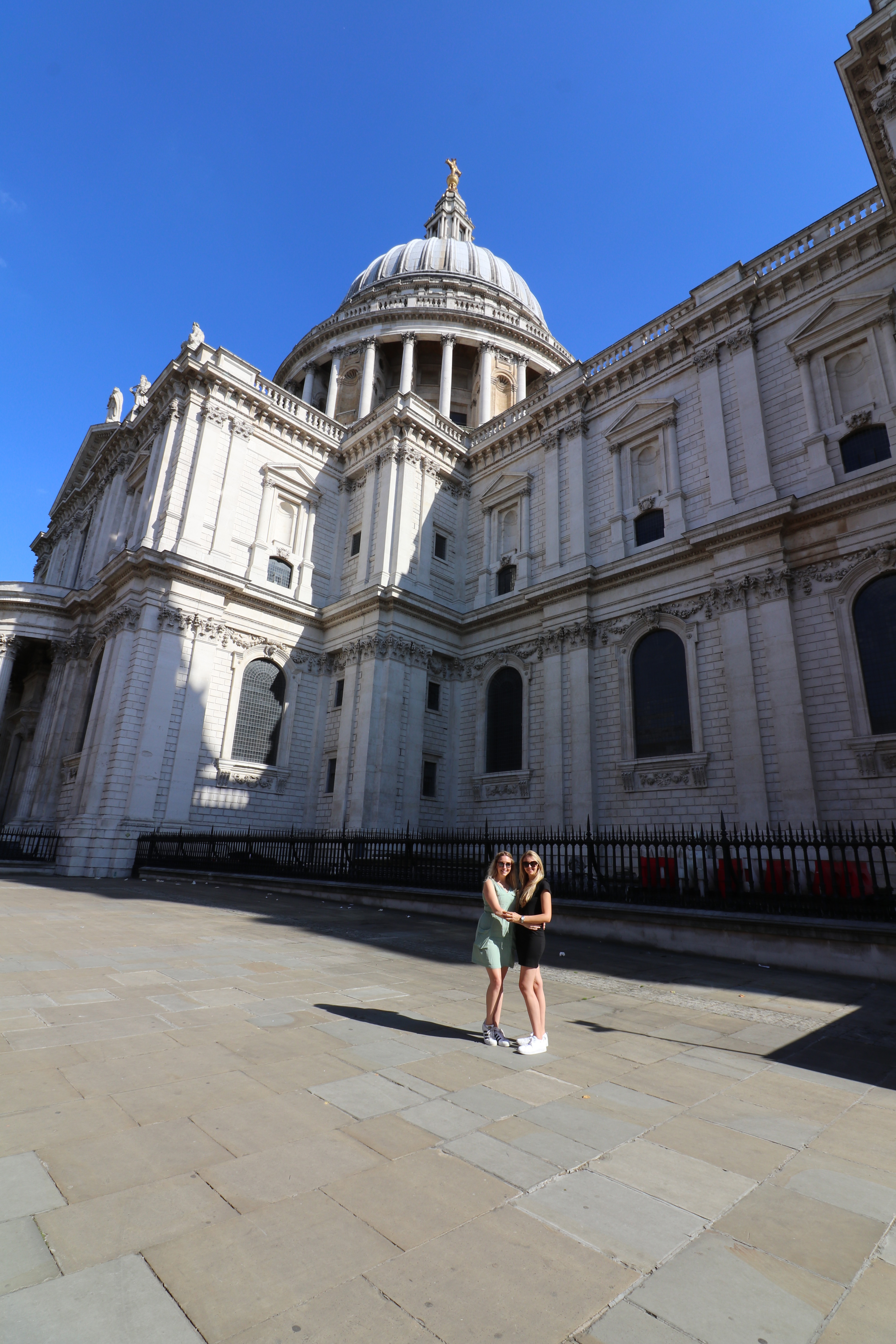 sisters-at-st-pauls-cathedral-copy