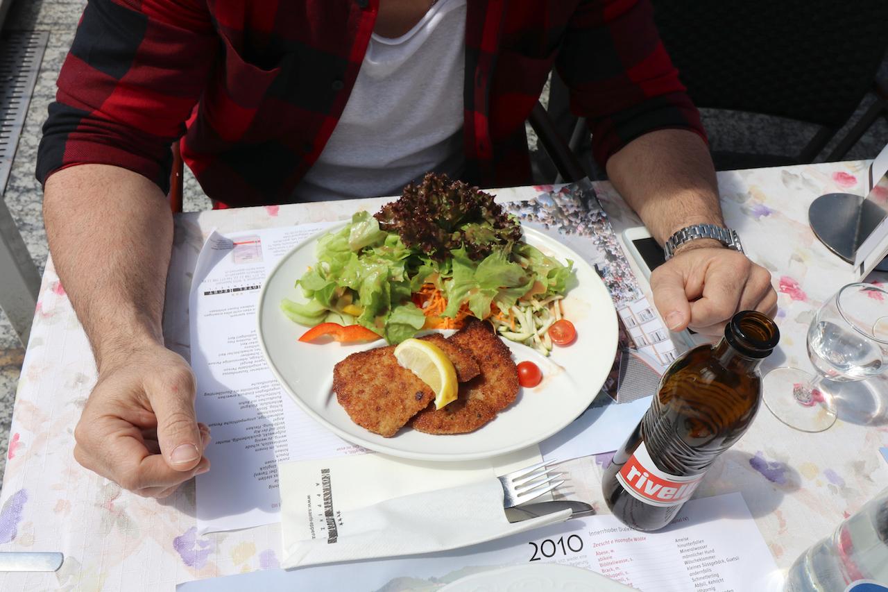 sox-schnitzel-copy