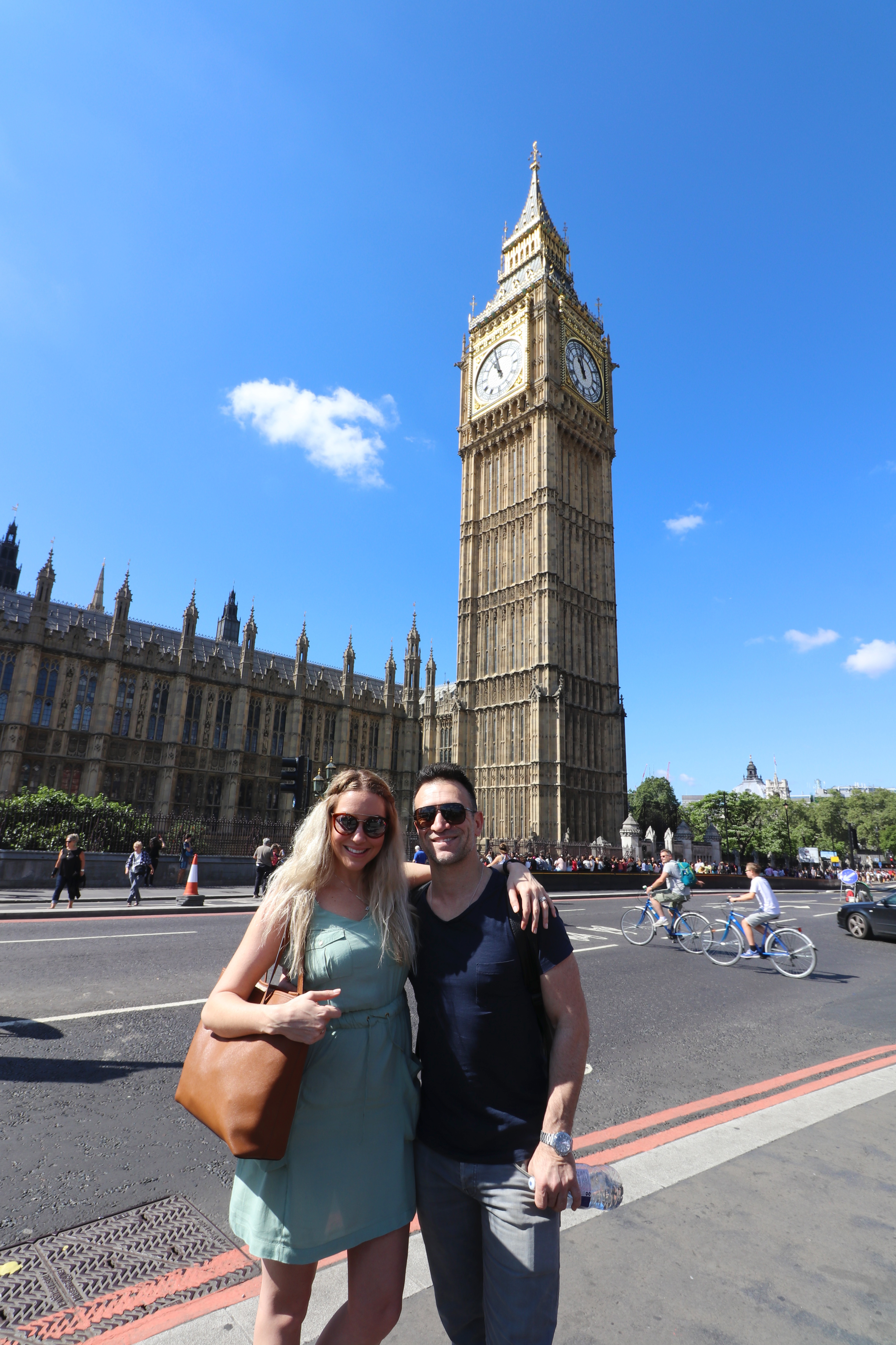 sox-and-bailey-big-ben-2016-copy
