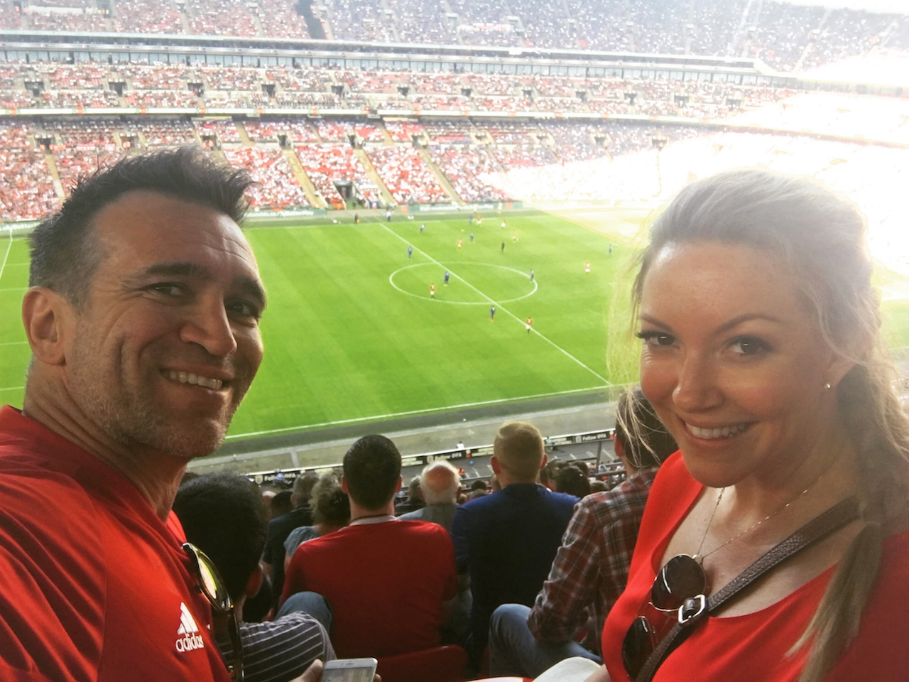 sox-and-bailey-at-wembley-stadium-copy