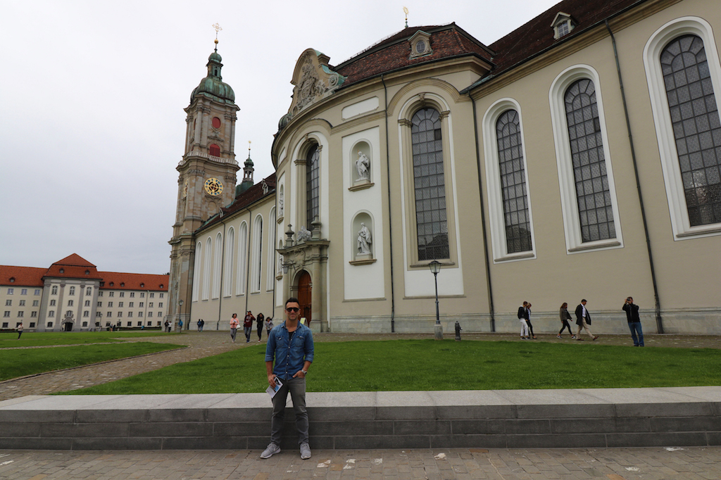 sox-at-st-gallen-church-copy