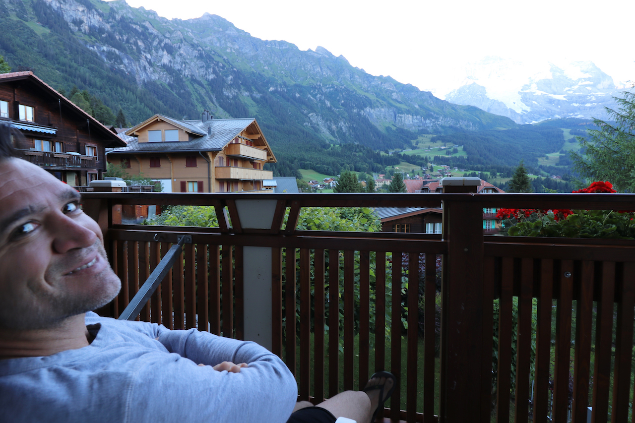 sox-enjoying-the-morning-view-in-wengen-copy