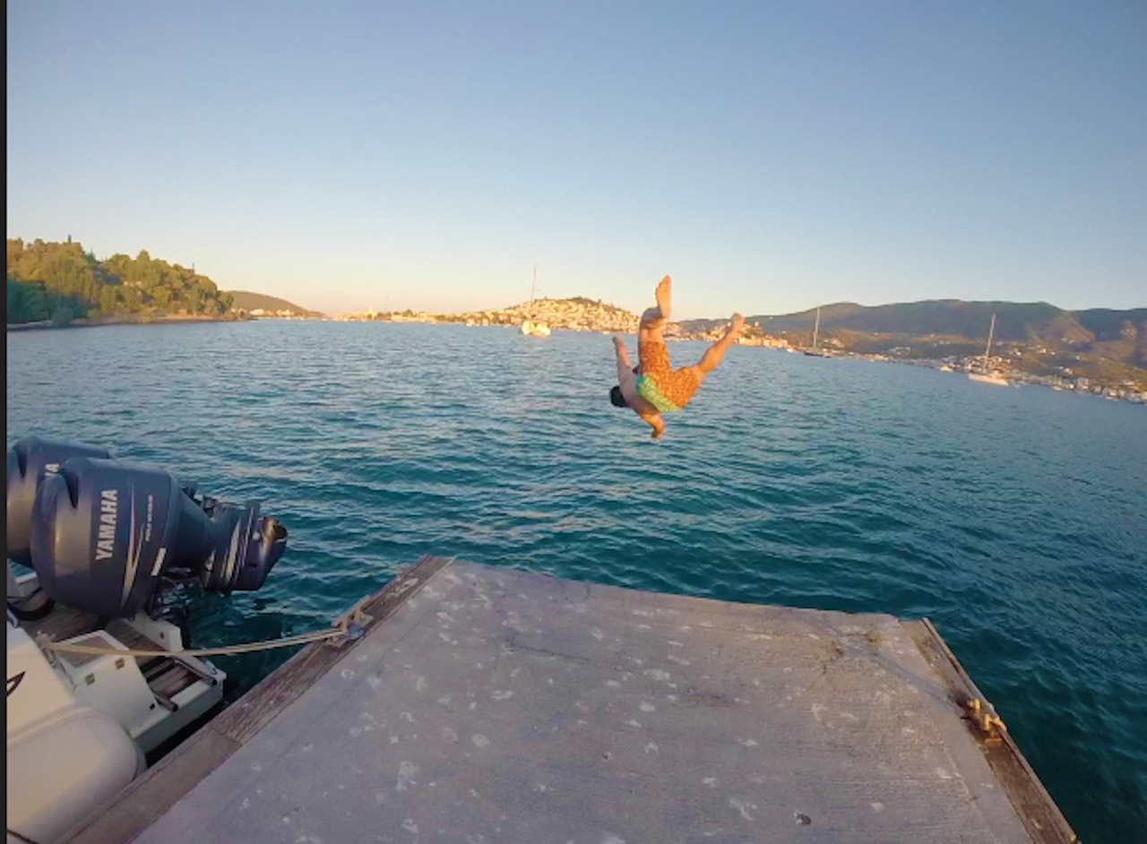 sox-jumping-in-poros-copy