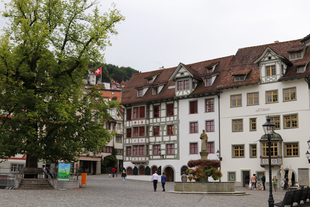 st-gallen-square-copy