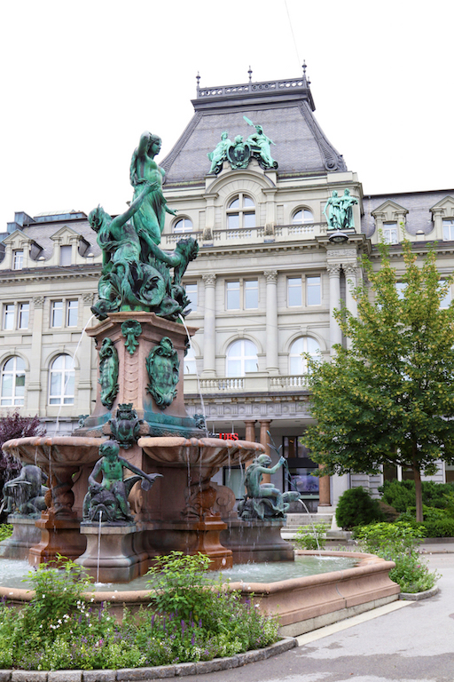 st-gallen-fountain-3-copy