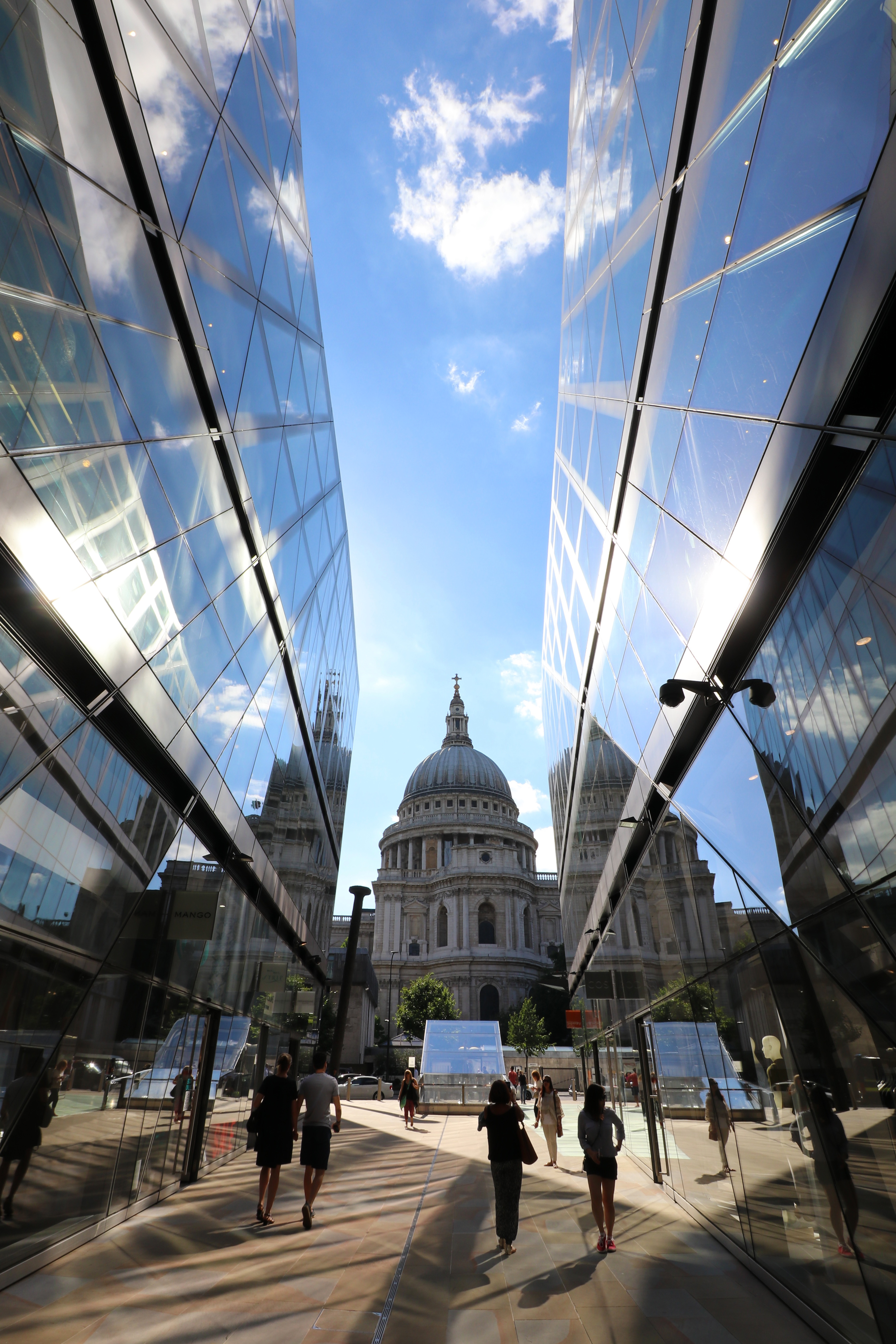 st-pauls-cathedral-reflections-copy