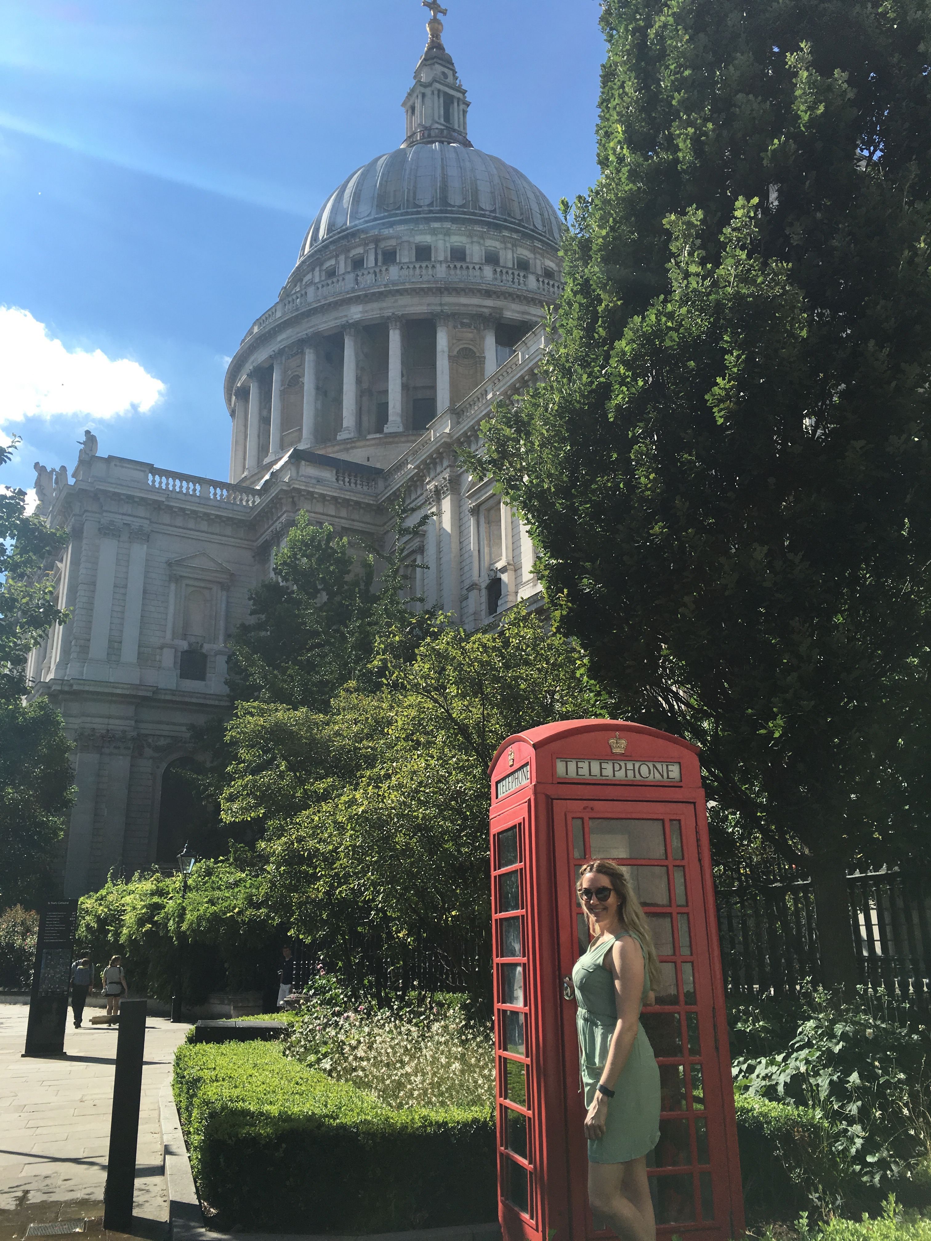 st-pauls-and-telephone-copy
