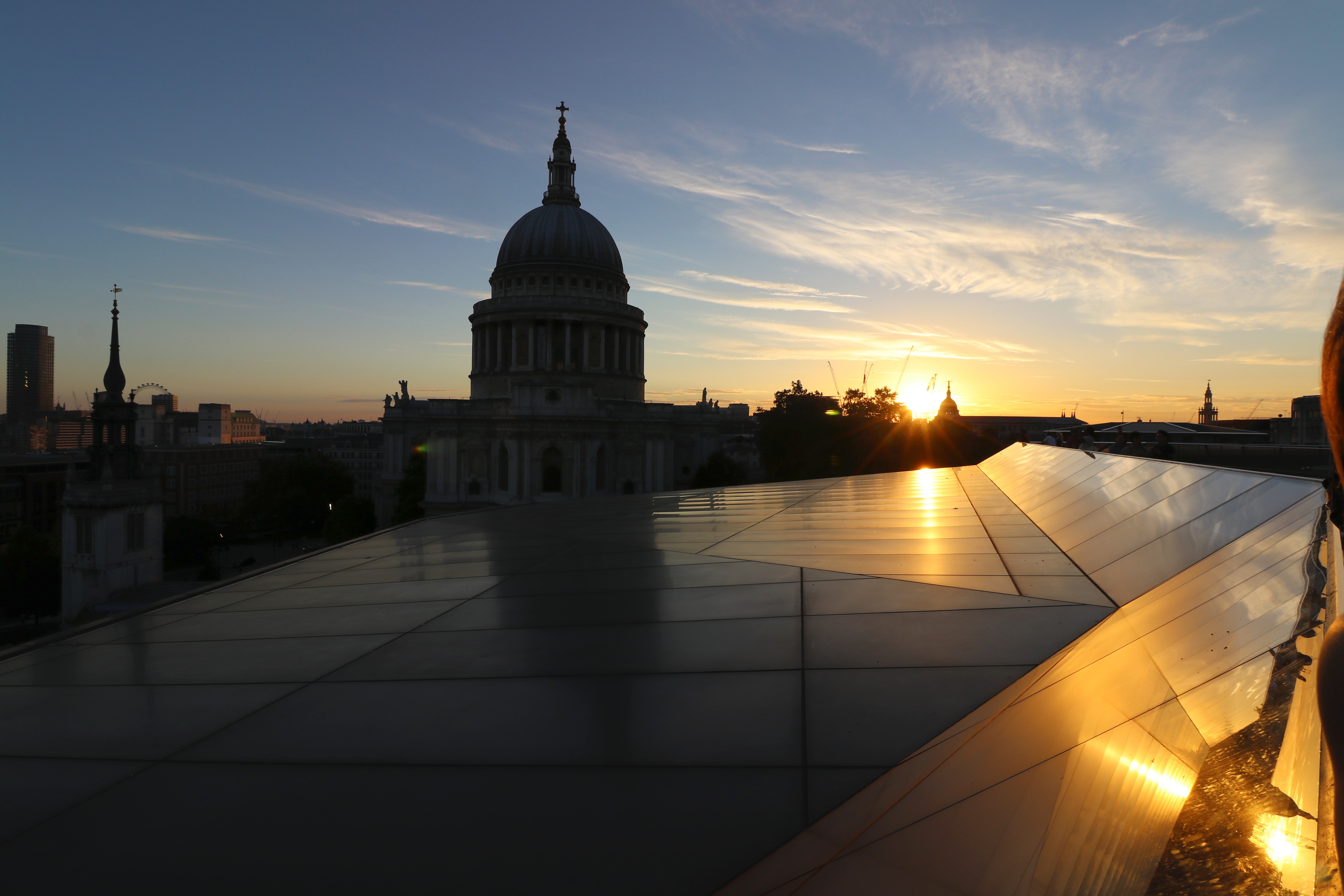 sunset-at-st-pauls-copy