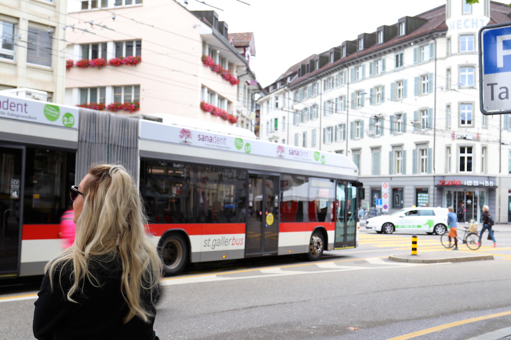 swiss-tram-2-copy