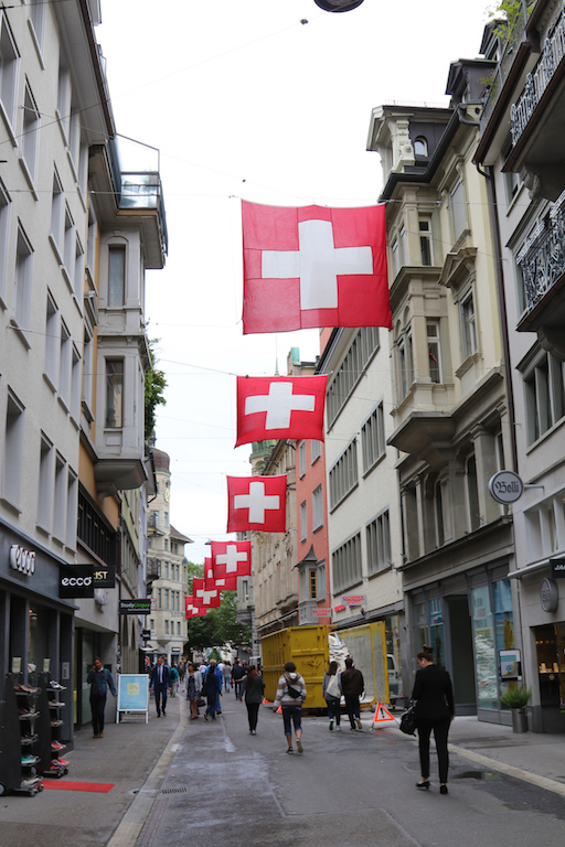 swiss-flags-copy