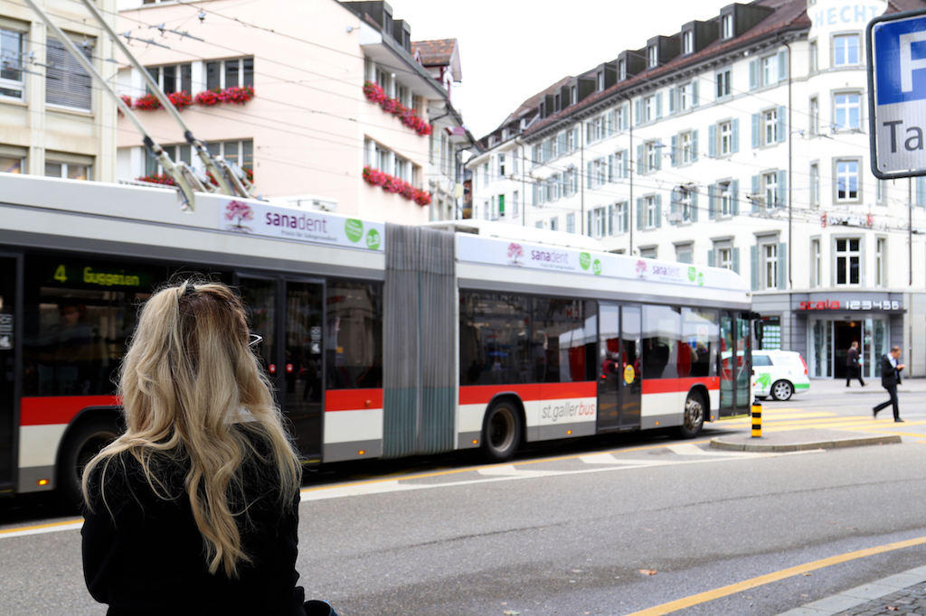 swiss-trams-copy