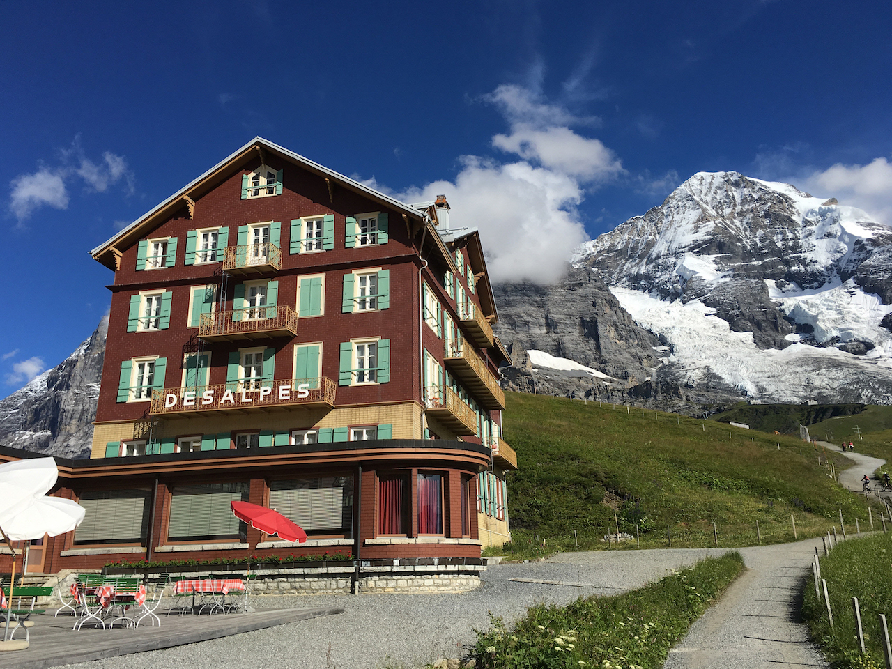 switzerland-kleine-scheidegg-copy