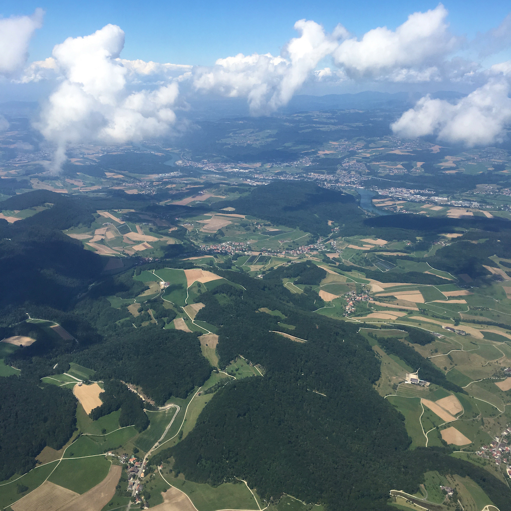 switzerland-from-the-plane-copy