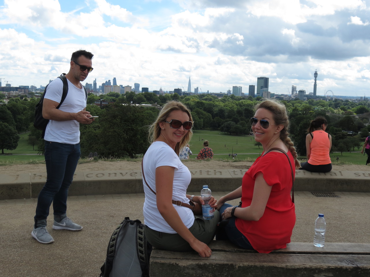 tandi-sox-and-i-primrose-hill-copy