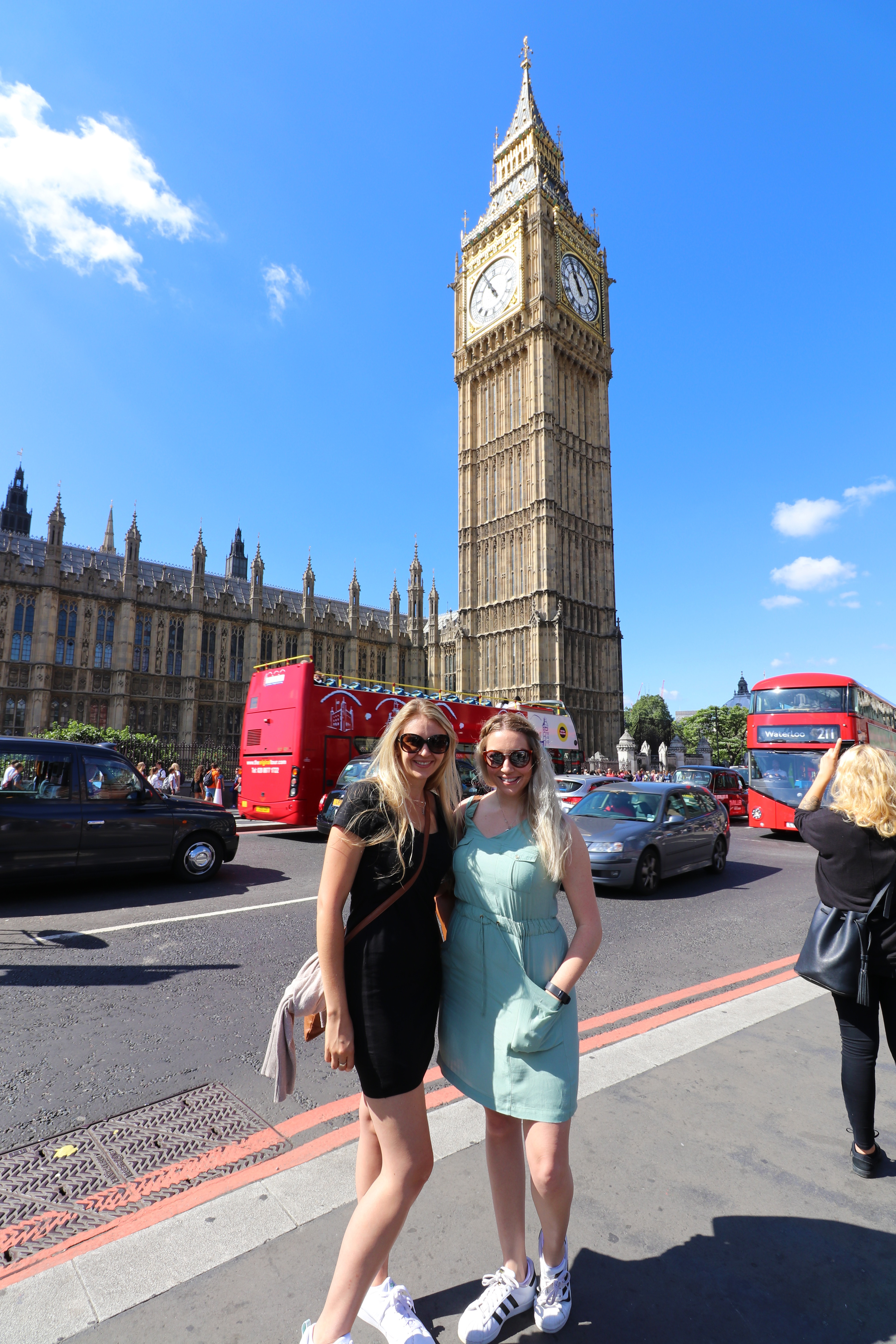 tandi-and-bailey-big-ben-copy